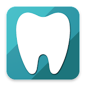 IndiaSupply - Dental App
