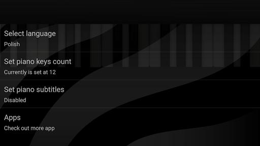 玩免費音樂APP|下載最好的電鋼琴 app不用錢|硬是要APP