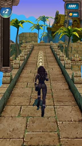Ruin run - escape from the lost temple cheat hacks