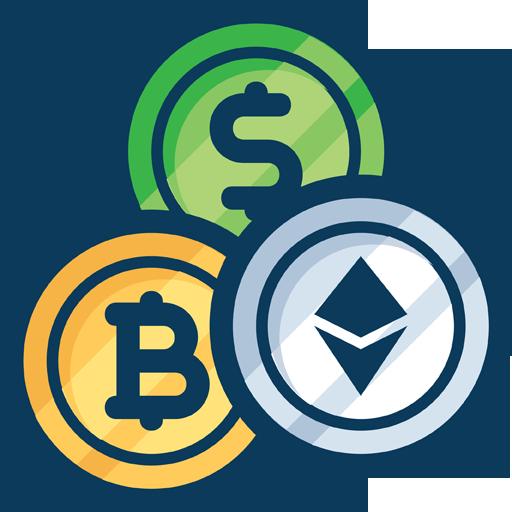 bitcoin naponta opció fogalom típusok főbb jellemzői
