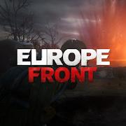 Europe Front 2.2.2 MOD APK