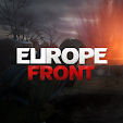 Europe Fron.. file APK for Gaming PC/PS3/PS4 Smart TV