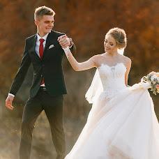 Fotógrafo de bodas Evgeniy Maldovanov (Maldovanov). Foto del 23.03.2018