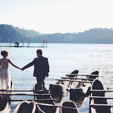 Wedding photographer Aditya mahatva Yodha (flipmaxphoto). Photo of 13.11.2014