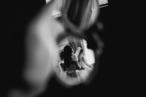 Свадебный фотограф Дмитрий Беженар (DeArt). Фотография от 20.12.2017