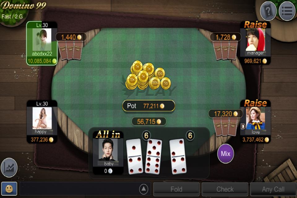 senang77.Com agen texas poker dan bandar domino qq online terpercaya indonesia