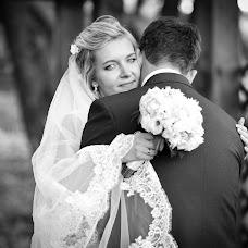 Wedding photographer Yuliya Nikitina (JuliyaNiki). Photo of 26.03.2017
