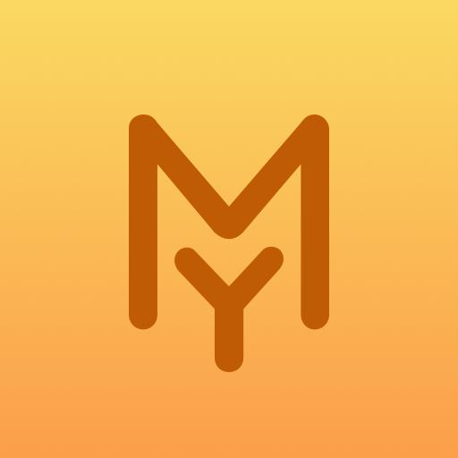 Библиотека MyBook — книги и аудиокниги
