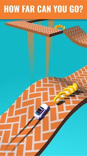 Skiddy Car 5