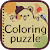 Coloring puzzle file APK for Gaming PC/PS3/PS4 Smart TV