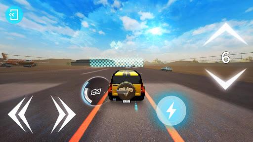 Gomat Drag Race 1.5 screenshots 4