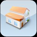 Foreclosures icon
