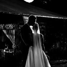 Wedding photographer Ricardo Amigo (AmigoFotografia). Photo of 25.08.2018