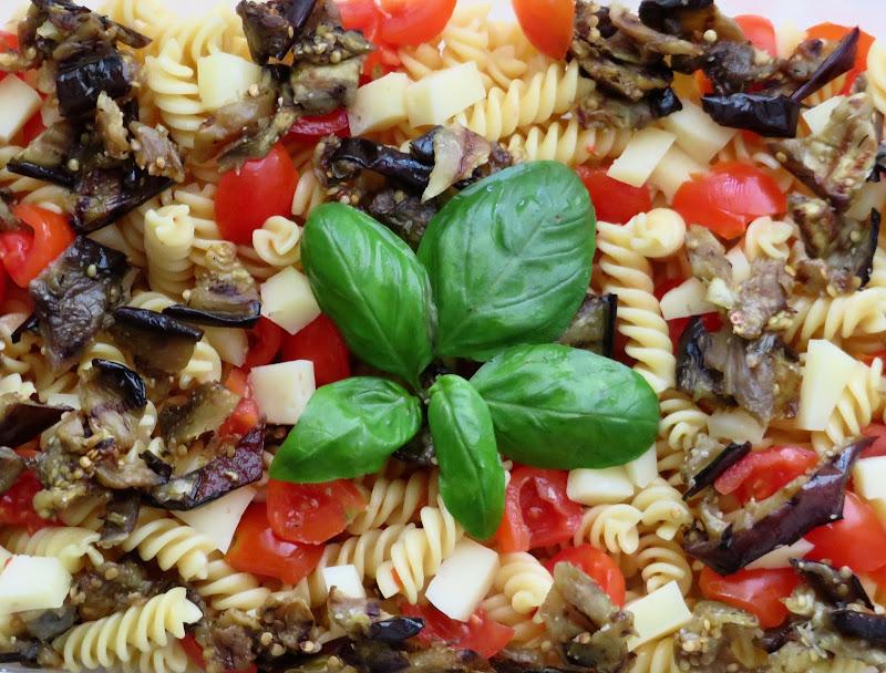 piatto solamente tipicamente italiano (NO PUBBLICITA' gratuita!) di mariellaturlon
