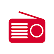 Radio Polska (Poland)