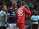 """Verschillende toppers van het Belgische voetbal richten spelersraad op: """"Tegenstanders op het veld, maar nu krachten bundelen"""""""
