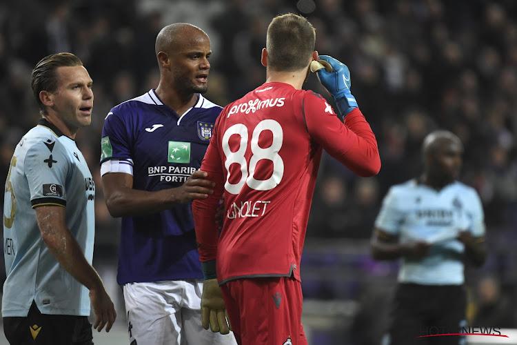 """Voetbal Vlaanderen reageert als door een wesp gestoken en wil financiële compensatie: """"De tijd om gematigd te blijven is nu voorbij"""""""