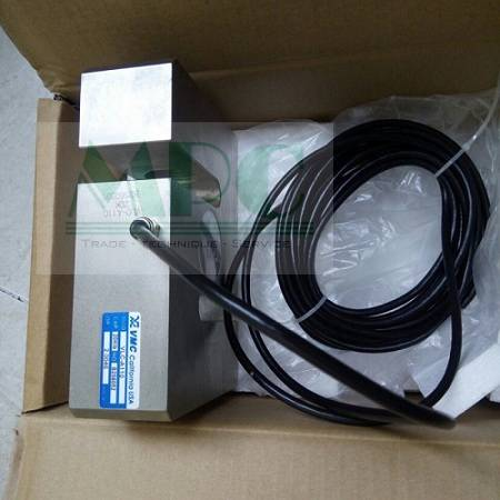 Loadcell VMC
