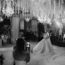 Wedding photographer Igor Novikov (nilph). Photo of 20.11.2017