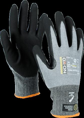 OX-ON Cut Advanced 9901