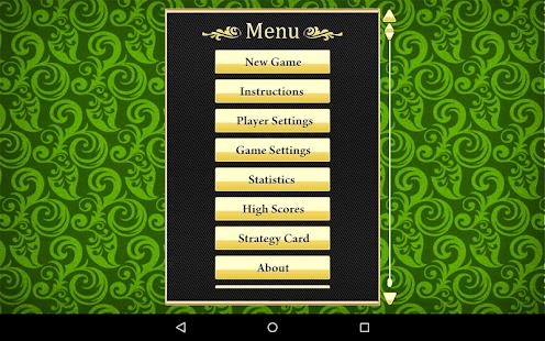 Blackjack Classic Apps On Google Play