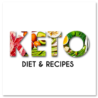 Keto Diet Plan & Recipes