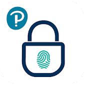Pearson Employee Authenticator Android APK Download Free By Pearson Education, Inc.
