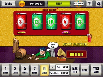 Millionaire slots Casino Apk Latest Version Download For Android 10