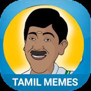 App Tamil Memes Creator & Photo Editor APK for Windows Phone