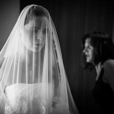 Wedding photographer Emanuel Galimberti (galimberti). Photo of 28.04.2015