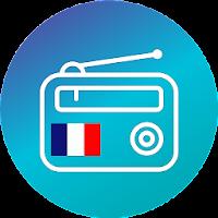 Radios France 2020