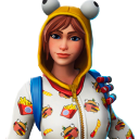 Onesie Fortnite HD Wallpapers New Tab