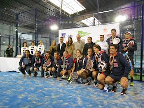 Photo: Real Club de Polo de Barcelona