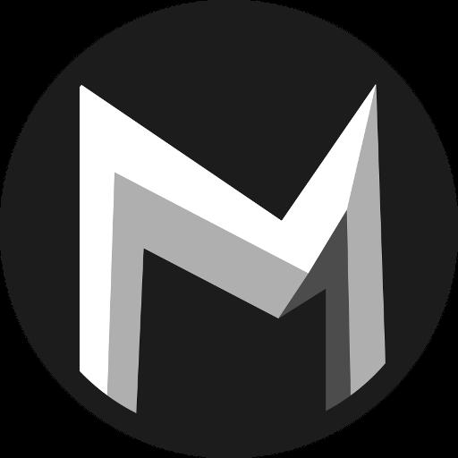 M Overflow