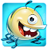 Best Fiends - Free Puzzle Game, Free Download