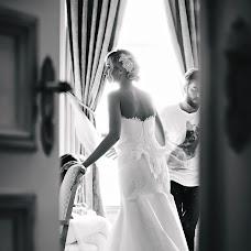 Wedding photographer Hüseyin Kara (huseyinkara). Photo of 28.11.2016