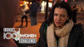 100 Women Challenge thumbnail