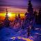 Winter in Vernon Co. WI 4.jpg