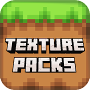 App Texture Pack for Minecraft PE APK for Windows Phone
