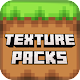Texture Pack for Minecraft PE v202