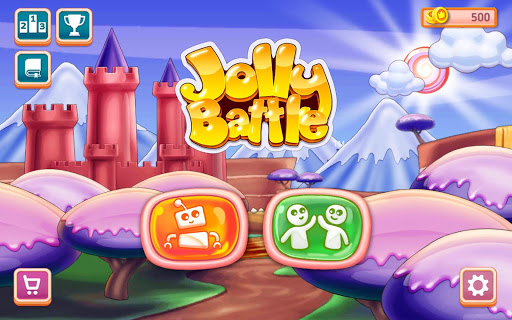 Jolly Battle apkmr screenshots 15