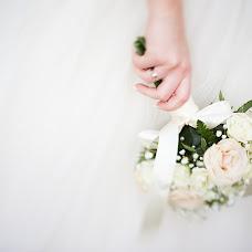 Wedding photographer Kseniya Belova-Reshetova (ksoon). Photo of 13.12.2013