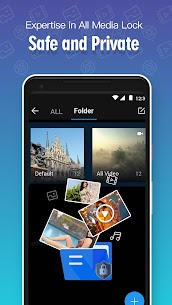 Privacy Lock – Lock Video & Hide Photo – HideX App Download For Android 4