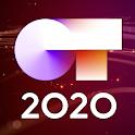 OT 2020 icon