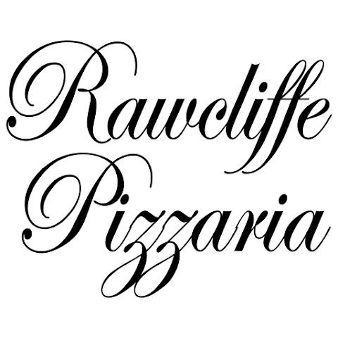 Rawcliffe Pizzaria