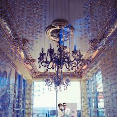 Wedding photographer Yuliya Sergienko (rustudio). Photo of 26.11.2014