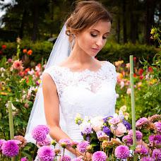 Wedding photographer Denis Dekhtyarenko (dehtyarenko). Photo of 25.10.2015