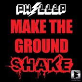 Make The Ground Shake (Original Mix)