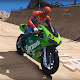 Super Hero Extreme Bike Stunt Subway Master for PC-Windows 7,8,10 and Mac