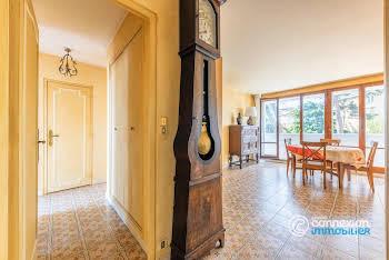 Appartement 3 pièces 64,76 m2
